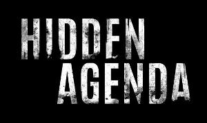 Hidden_Agenda_logo